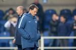 Inter, De Boer ai titoli di coda: al suo posto il favorito è Pioli