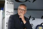 Delneri è il nuovo allenatore dell'Udinese
