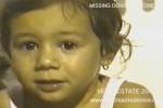E' il compleanno di Denise, immagini inedite nel video della madre