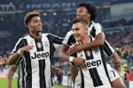 Dybala fa il fenomeno: la Juve batte l'Udinese e allunga