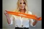 #OrangeRevolution #indifesa, il web si colora di arancio in difesa delle bambine