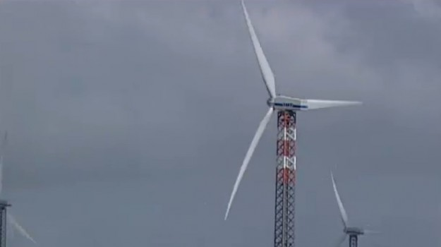 assoluzione parco eolico, messina, Parco Eolico Raccuja, Raccuja, Messina, Cronaca
