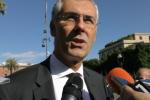 Università, il rettore: a Palermo studenti aumentati del 15% - Video