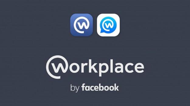 Facebook Workplace, Sicilia, Società