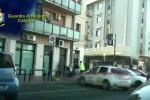 Dializzati in strutture private, dirigente medico ai domiciliari a Catania