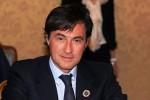 Prescrizione e assoluzione per Francesco Cascio, depositate le motivazioni sentenza