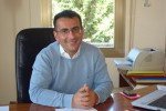 Comunali a Petrosino, il sindaco Giacalone si ricandida