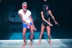 """E' """"Vacchi-mania"""": la parodia di Giovanni Vernia fa 5 milioni di click"""