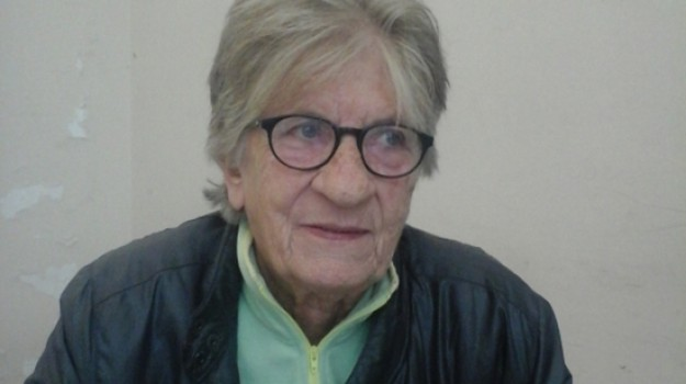 laurea 79 anni, laurea napoli, Sicilia, Società