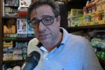 """Niente """"euro zero"""" nella Ztl, la protesta di un commerciante - Video"""
