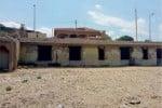Due immobili abusivi sul litorale di Aspra, il proprietario li demolirà a sue spese