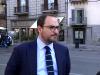 Presenze in consiglio comunale a Palermo, Giusto Catania querela ancora M5s