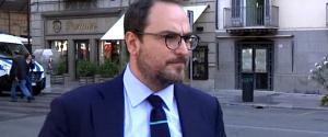 """Palermo, """"Parcheggiatori abusivi sono stranieri"""": polemica su frase nel sito del Comune"""