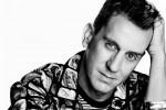 Jeremy Scott «trasforma» felpe e t-shirt in... medicinali