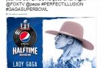 Lady Gaga star del Super Bowl 2017, ecco il suo annuncio ai fan - Foto