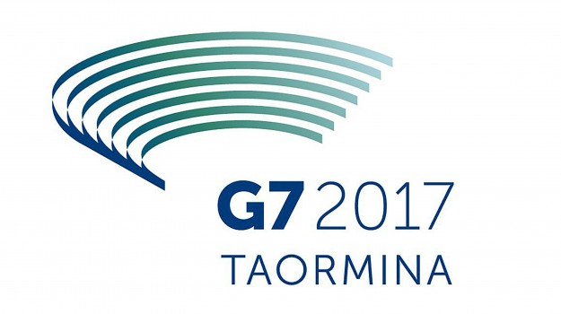 G7, messina, taormina, Messina, Economia
