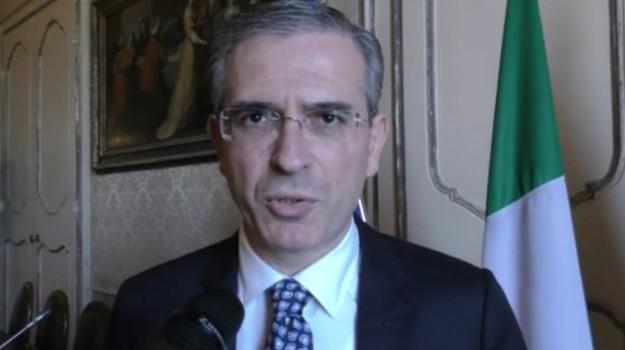 ars, regione, riforma ersu, Sicilia, Politica