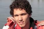 Motonautica, morto il campione del mondo Massimo Rossi