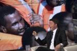 """Migranti e sisma, arriva la lettera Ue: l'Italia chiarisca. """"Differenze rispetto agli impegni"""""""
