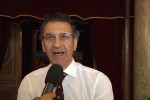 Dipendenti sospesi dal Teatro Biondo, Slc-Cgil: decisione scellerata - Video