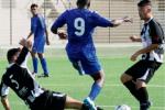 Il Mazara gioca in dieci per 80 minuti: per l'Alba Alcamo il successo è in discesa