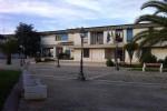 Beni confiscati alla mafia, il Comune di Montevago pronto ad acquisire 11 immobili