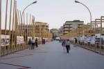 Ponte nuovo - Ragusa