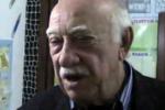 Palermo, morto l'italianista Natale Tedesco