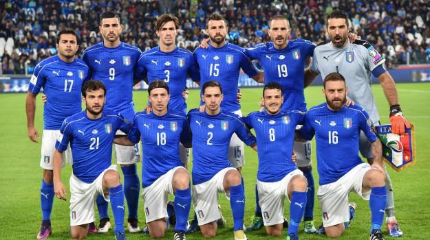 azione cattolica, nazionale di calcio, Sponsor, Sicilia, Sport
