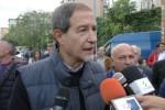 Festa delle idee a Palermo, Musumeci: il nostro programma scelto dalla società