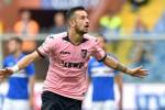 """Nestorovski: """"Sono il capitano, voglio restare a Palermo"""""""