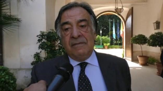 ricorso, sindaco, ztl, Leoluca Orlando, Nadia Spallitta, Palermo, Cronaca, Politica