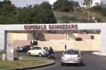 Influenza, a 31 muore a Catania per una complicanza cardiaca