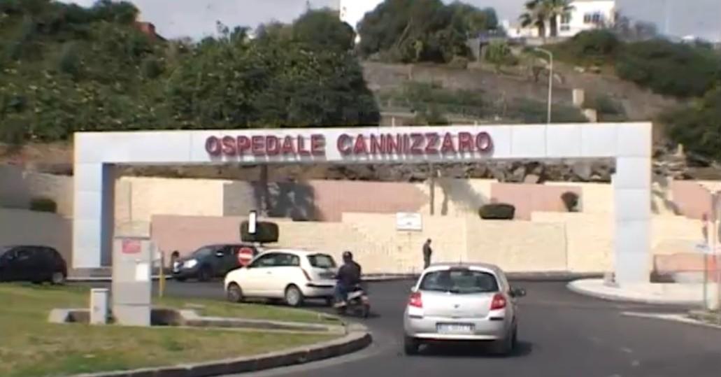Catania, donna di 31 anni muore all'ospedale Cannizzaro