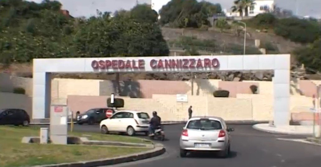 Influenza, tragica morte per una 31enne siciliana
