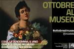 #ottobrealmuseo, il Mibact lancia la caccia al tesoro digitale