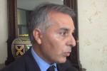 """Passante ferroviario, la posizione di Rfi: """"I lavori devono andare avanti"""" - Video"""
