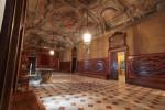 Con Faimarathon Palazzo Butera apre le porte, visite anche ad altri gioielli palermitani