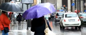 Palermo mai così calda a gennaio da 40 anni: ma da domani perturbazione e aria più fredda