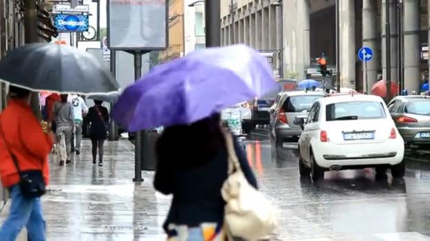 allerta meteo sicilia, meteo sicilia, temporali sicilia, Sicilia, Meteo