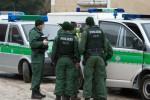Germania, allarme bomba alla stazione di Rastatt: passeggeri evacuati e stop ai treni