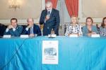 """Vertice in prefettura con i sindaci: """"Fare sistema per scopi comuni"""""""