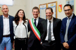 Racalmuto nella zona franca per la legalità di Caltanissetta, arriva la proposta dal Comune