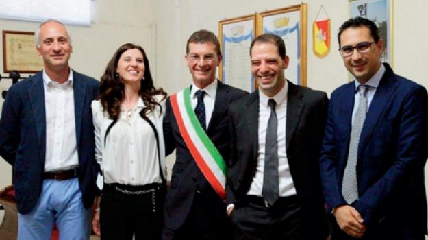 caltanissetta, Racalmuto, zona franca, Agrigento, Economia