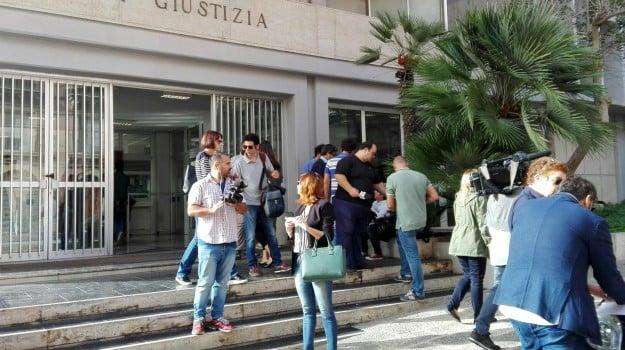 loris, omicidio, procura, Andrea Stival, Davide Stival, Loris Stival, Veronica Panarello, Ragusa, Cronaca