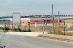 Autoporto di Vittoria, la Cna: «Va attivato»