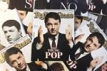 """Renzi sulla copertina di """"Rolling Stone"""": """"Io? L'anti-rockstar per eccellenza"""""""
