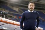 Coppa Italia, è disastro Palermo Eliminato ai rigori dallo Spezia