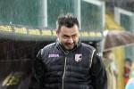 Anche l'Udinese si impone al Barbera: il Palermo sprofonda, De Zerbi rischia