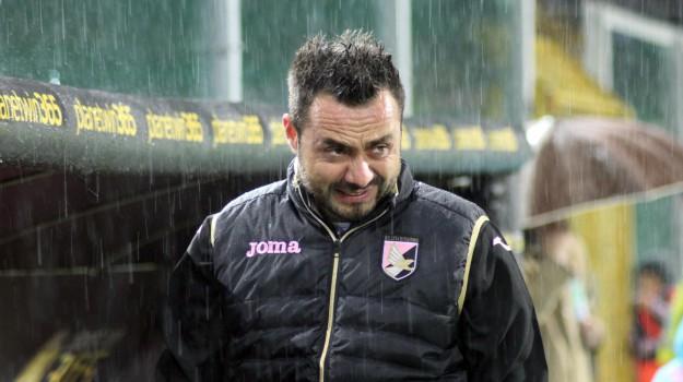 Calcio, campionato, Palermo, posticipo, SERIE A, Udinese, Palermo, Calcio